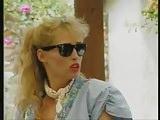 Sex Club Holidays (1992) Carol Lynn, Beatrice Valle, Kerry S