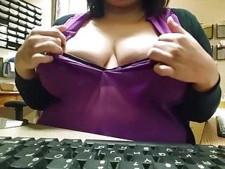 Ebony booty closeup pics