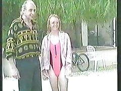 Valerie Hausfrau Roter Kopf Porno Audition Teil 5