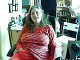 Amateur Solo Teen Mom HD