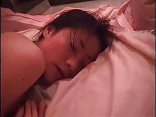 Asian Japanese Pov video: japanese  milf