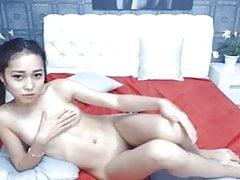 Ellishee asiatisches nettes 23,11,2018