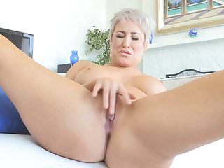 Babes Public Nudity Outdoor video: Short Haired Ryan Keely FTV MILFs Compilation