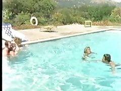 Lì piscina