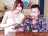 Seira Matsuoka goes really wil - More at javhd.net