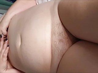 Voyeur Mature Wife video: Curvy Mature Voyeured