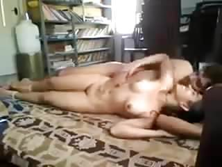 .Hot and Sexy College Call Girl Porn in Kolkata Escorts.flv.