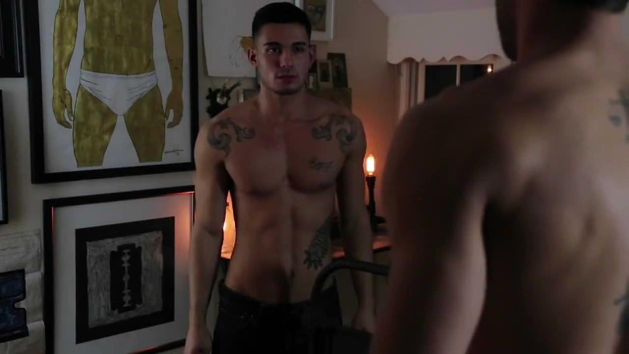 Порно звезды с трансами онлайн