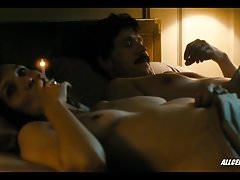 Maggie Gyllenhaal w The Deuce - S01E05