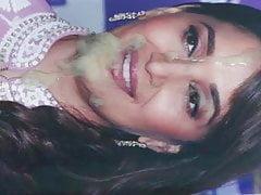 Cum Tribute to Madhuri Dixit Part 01