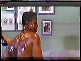 CHANNEL 69 Video Teresa scene3