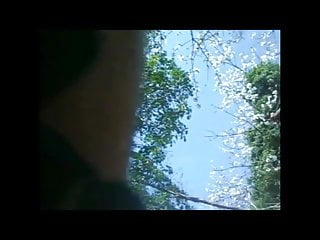 Face Sitting Moving Xxx In Youtube video: MOVING SELFIE IN FOREST