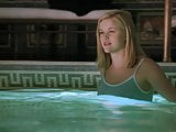 Reese Witherspoon - ''Cruel Intentions'' 01