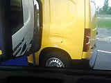 Flash un my truck