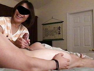 Asian,Massage,Handjob,Milf,Mature,Wife,Cumshot,Hidden Camera,Hd Videos