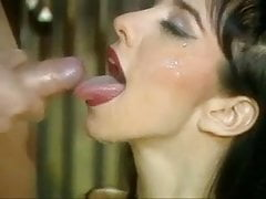 Lana Stevens eiacula bollente