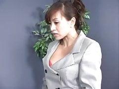 Big fake tits viet loves fucking - Kamikaze