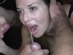 Episodio facial III