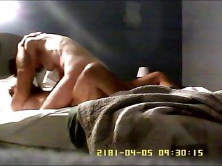 Hardcore video: ALBI touristic sex