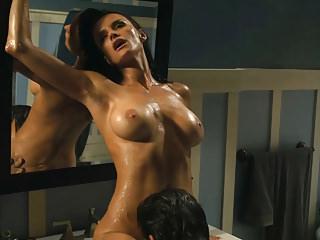 Pussy fucking black lady pics