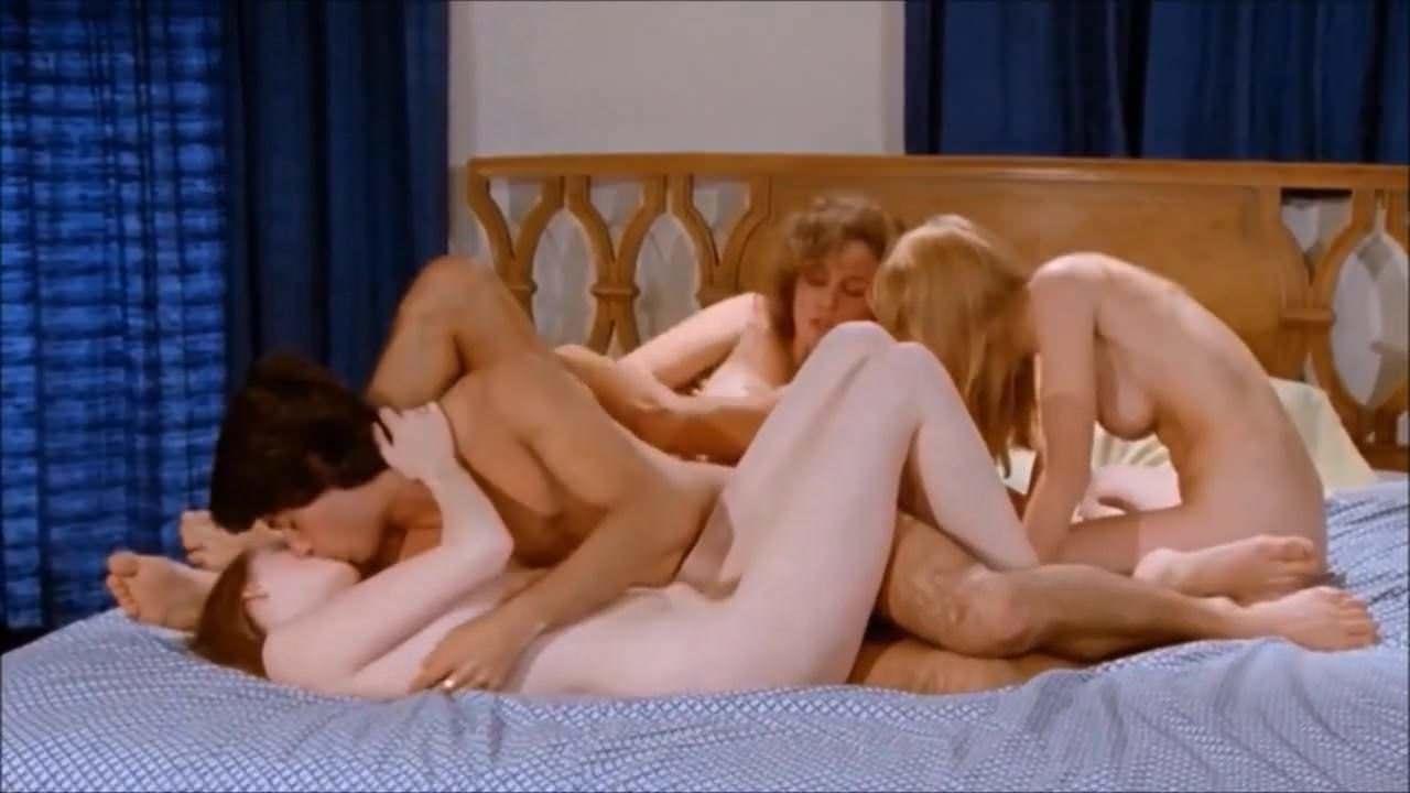 Лучшее порно ролики и фильмы с трансами