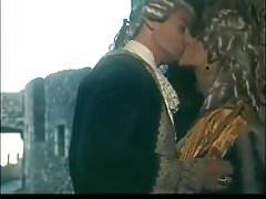 Markiz de Sade (1994)