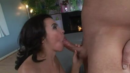 apologise, but, opinion, horny slut grinding orgasm phrase simply matchless :)