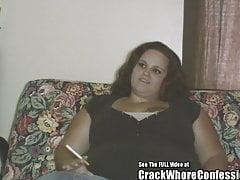 Jabbas Nichte ANAL Pill Hooker Doo Doo Butterbitch