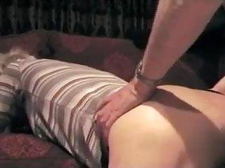 Cuckold Wife anal Sex