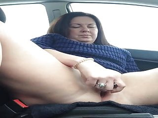 Squirting Bbw Fingering video: mature squirting