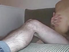 moje fav videa