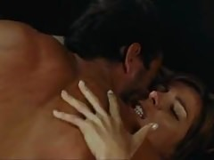 Elsa Pataky - Di Di Hollywood (2010) Sex Scene