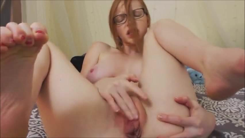 Big ladies big tits tube solo
