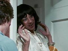 Pěkné broskve (2K) - 1978