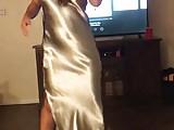 Desiree striptease videos-1
