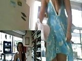 Colombiana Milf Video # 34