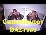 Cumtributor DAZ1982 (Finger Nail Fetish)