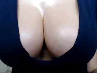 fat girls have sexfuck and anal