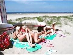 Spiaggia 001