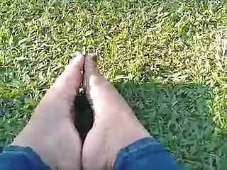 feet (page. 12) → Films.fm — HD Porno, in good quality, watch online