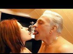 Dědeček Dick