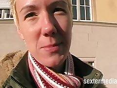 Streetcasting - Nel culo è il più bello