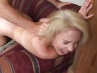 once and big dick fuck small pussy agree, the remarkable