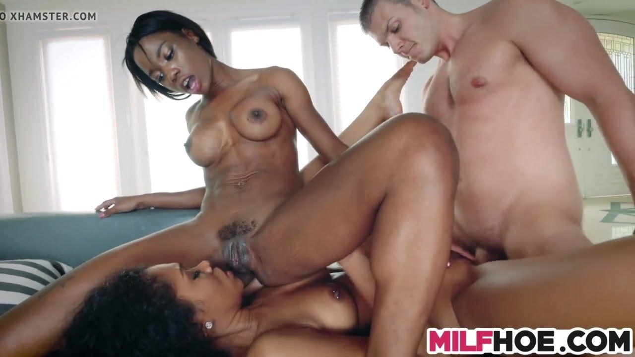 Black and Ebony,Teen,Interracial,Milf,HD Videos,Interaction,Black Love,Love,Black,Interracial Love,Black Moms,Interracial Moms,Moms Love,Black Interracial