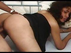 Niektóre seks analny 316