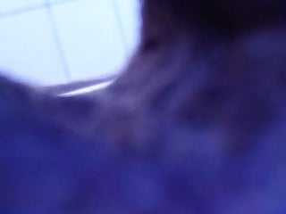 Voyeur Mature Upskirt video: spy  in german womantoilet