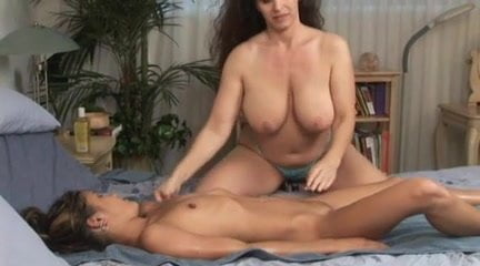 necessary Shaved pussy clit licking long time