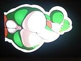 SoP: Yoshi