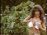 Barocca - Amazing Amazon Beauties softcore