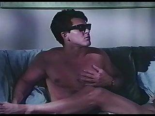 Blowjobs Matures porno: Street Heat 1991 - Ona Zee